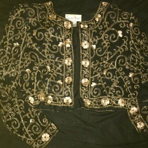 Jackets & Blazers - Retro jacket
